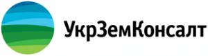 УкрЗемКонсалт